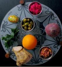 seder_plate_orange