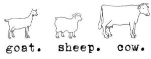 goat-sheep-cow-85844094