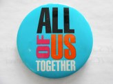 ALL-of-US-Together-rev