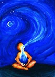 breatheawareness