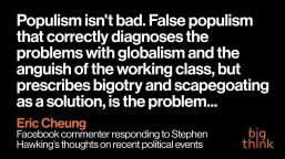 Populism_comments