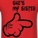 shes-my-sister-t-shirts-men-s-t-shirt