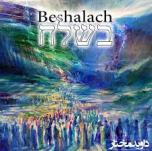 beshellach